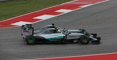 F1   Gp Usa, le pagelle ai protagonisti