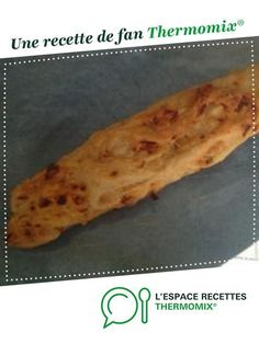 Croissants, Entrees, Brunch, Pains, Cooking, Ethnic Recipes, Food, Cake, Pastries
