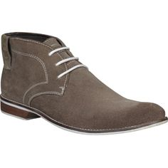 Weinbrenner men's shoe | Bata 2012 Asia Spring Summer Collection