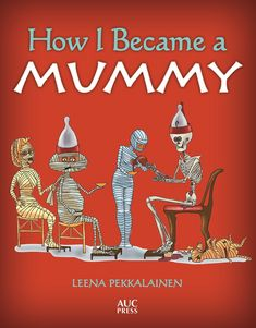 How a Mummy Helped This Egyptology Fan Become a Published Author Life Happens, Shit Happens, Life In Ancient Egypt, Philosophy Books, Egyptian Mummies, Book Of The Dead, Creating Passive Income, Got Quotes, Sketch Pad