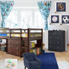 Decorating Games, Loft, House Design, App, Furniture, Home Decor, Decoration Home, Room Decor, Lofts