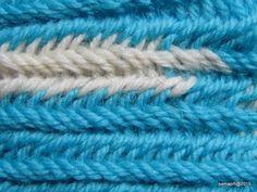 FS 2+2½ Kuolemajärvi | Neulakintaat Viking Knit, Viking Age, Crochet Patterns, 21st, Knitting, Sewing, Spinning, Vikings, Crafts