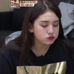 Baby Icon, Jeon Somi, Ioi, My Mood, Singer, Chara, Couples, Memes, Celebrities