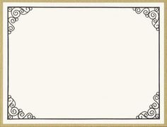 old frame Old Frames, Frame Clipart, Clip Art, Tapestry, Iron, Moldings, Frames, Old Picture Frames, Hanging Tapestry