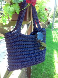 https://www.etsy.com/listing/243062930/knitted-bags-rope-bags-handmade-bags?ref=shop_home_active_1