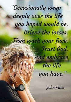If it was supposed to be my future it would've been... Bible Quotes, Me Quotes, Bible Verses, Scriptures, Scripture Cards, Faith Quotes, Great Quotes, Quotes To Live By, Inspirational Quotes