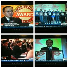 #media #coverage #hankook #marketing ##awards