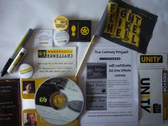 """""""I'm raffling off one Livestrong package this coming month, so if you donate to my LIVESTRONG fundraising page (http://laf.livestrong.org/goto/survivor) from now until June 30th, you get one chance to win these cool items (items include 1 Tribute Canvas,1 small """"Fight Like Hell"""" LIVESTRONG flag,1 LIVESTRONG Sharpie, 1 """"I Ride for LIVESTRONG"""" bike decal,1 i[2]y CD """"Both sides of the coin"""" w piano solos from cancer survivor Matthew Zachary & Dr. Dachman,1 LIVESTRONG Challenge lip balm & 4…"""