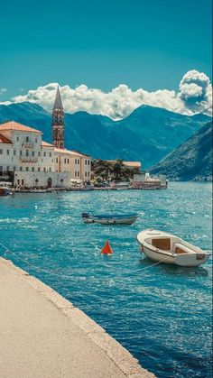 Kotor, montenegro beautiful places to go travel, travel destinations, place Vacation Destinations, Dream Vacations, Vacation Spots, Winter Destinations, Vacation Travel, Vacation Places, Vacation Ideas, Winter Vacations, Hawaii Travel