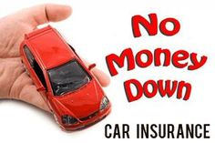 Interested in getting a no down payment car insurance? FreeCarInsuranceQuotes offers full coverage auto insurance no down payment with cheapest monthly premium. Compare multiple free quotes within minutes of application and save.