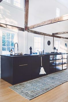 The Line Amagansett apartment