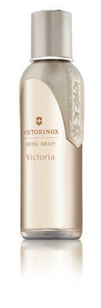 Swiss Army Victoria Eau de Toilette 50ml/1.7 oz Spray