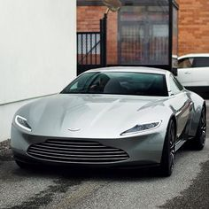 Aston Martin DB10 _______________________________________ Photo by: @aaltomotive _____________________ Follow: @autoluxury1 ________________________________ Follow the crew for daily carpics @super_cars_norway @carsofscandinavia @carphoto_norway @carsdail