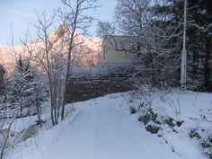 Norway-Lofoten