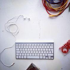 WordPress- kurssilla opit tekemään omat kotisivut tai blogin  28.1- 30.1 Otavassa #wordpress #kotisivut #bloggaus #koulutus