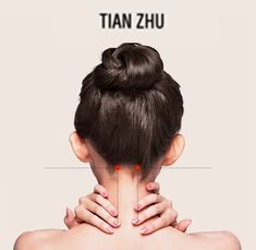 Acupuncture For Migraine relieve nasal congestion, pain in the eyes and ears, severe headache, and migraine. Headache Cure, Severe Headache, Migraine Relief, Headache Remedies, Relieve Back Pain, How To Relieve Headaches, How To Relieve Stress, Acupressure Massage, Massage Therapy