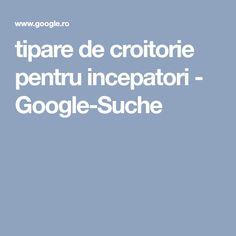tipare de croitorie pentru incepatori - Google-Suche