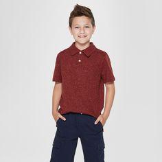 69b5e738683 Toddler Boys  Long Sleeve T-Shirt - Cat   Jack White 12M