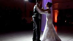 Dança dos Noivos - Rodrigo Machado Danças de Salão