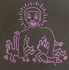 Larry Levan - The Final Nights Of Paradise Pt. 1/5 (Vinyl, LP)