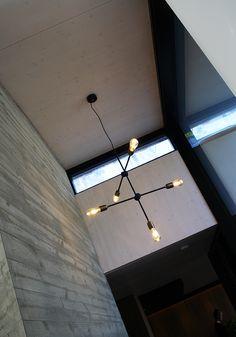 Tältä näyttää Lauri Ylösen talo Sipoossa – katso kuvat!