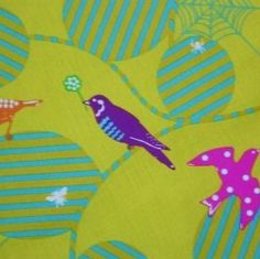 Awesome kids fabrics now out of print from the Echino range only at www.retrohomefabrics.com.au