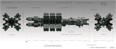 RSI_OrionOrtho_150220_GH.jpg