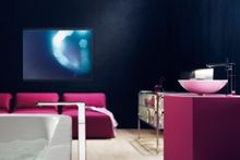 Products  / LULU - http://www.thesleepevent.com/Exhibitor/Dornbracht-UK-ltd