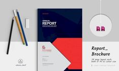Download Annual Report 2018 - G4Ds Change Image, Cd Cover, Layers Design, Company Profile, Photography Portfolio, Print Templates, Page Layout, Letter Size, Free Design
