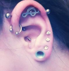 That industrial!!