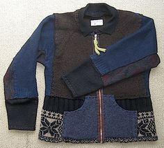 crispina-sweater-1
