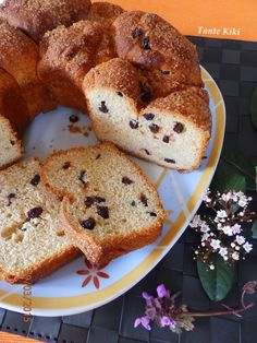 Tante Kiki Bagel, Easter, Bread, Food, Mudpie, Breads, Baking, Meals, Yemek