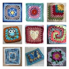 10-free-granny-square-crochet-patterns-thesteadyhandblog
