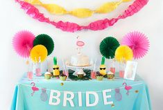 1_blog archives page 23 of 29 bridal shower ideas themes bridal shower decorations
