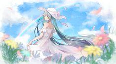 Luogo di memorie/葉桜ちこり@1月よりお仕事募集さん 【初音ミク】Luogo di memorie【オリジナルです】 http://nico.ms/sm32288944 以前「Stories」でお世話になったいかすPさんの新曲にイラストを描かせて頂いております!動画もしました そしていかすPさんの1stアルバム「Stories」の通販が開始されたようです! http://www.toranoana.jp/mailorder/article/04/0030/58/72/040030587278.html 私からも是非宜しくお願いします
