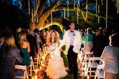 Glam Mississippi Wedding by Chrisman Studios « Southern Weddings Magazine