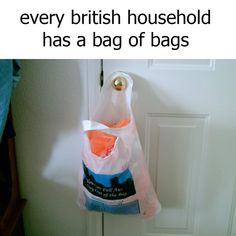 24 Little British Quirks The Rest Of The World Doesn't Understand