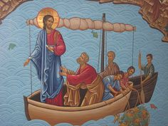 Apostle Andrew in medieval art - Szukaj w Google