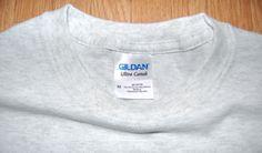 http://shop.7s7.org/merch/sete-star-sept-logo-t-shirt-white