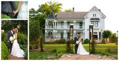 Barr Mansion | Spring wedding | Austin Texas outdoor wedding | wedding venue | Savvy Images Bride and Groom Photos