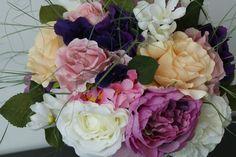 Detalii #aranjament #flori #artificiale #floriartificiale #plante #uscate #planteuscate #floriuscate #decoratiuni #naturale #cadou #unicat ##infrumusetare #casa #birou #flowerstagram www.beatrixart.ro