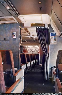 1000 Images About Tristar On Pinterest Photo Search