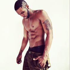 Jason Derulo Shirtless Jason Derulo is so sexy it hurts. He's so talented and almost always takes that shirt off. Get Black Male Celebs Nude Here Snoop Dogg, Jason Derulo Tattoos, Most Beautiful Man, Gorgeous Men, Rap Singers, Florida, Ideal Man, Celebs, Celebrities