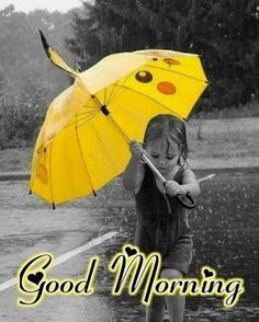 Best 1000 + Good Morning Images Download Hd || very Good Morning Images || Good Morning Images New Download | WISHING PHOTO