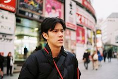 "TRIPLE.N on Instagram: ""📸 @marcthn #ahundredmomentsalreadysewninmy35mmfilm"" Asian Celebrities, Celebs, Boyfriend Photos, Korean Drama Movies, Thai Drama, Sad Girl, My Prince, Boyfriend Material, Cute Boys"