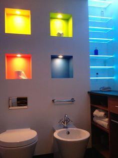 Raw Materials Revealed: Drywall Basics