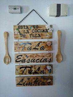 De tula Mexican Kitchen Decor, Mexican Home Decor, Mexican Kitchens, Interior Design Living Room, Living Room Designs, Diy Home Decor Bedroom, Rustic Farmhouse Decor, Mug, Ideas Para