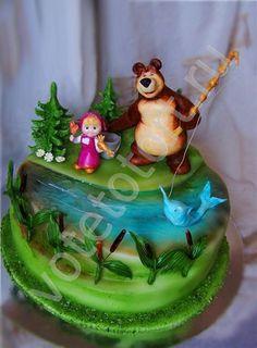 Торт_маша_и_медведь_Арт._8731.jpg (480×651)