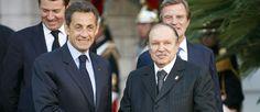 """""""…il n'exerce plus que 5% du pouvoir"""", révélation choc à propos de Bouteflika dans le livre d'un ancien ambassadeur français"""