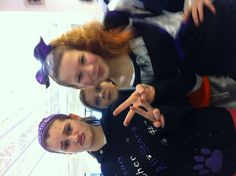 cheer comp...girls creeping...York pa